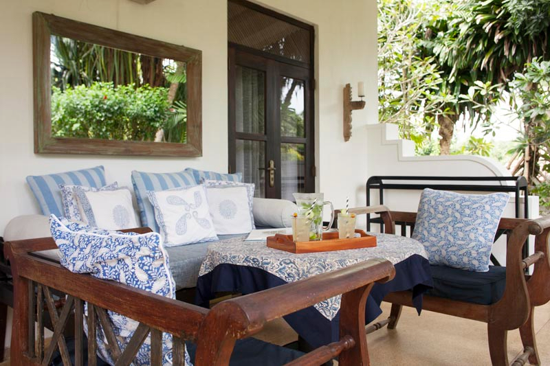 Why House a Boutique Villa Located just 10 mins from Thalpe, Sri Lanka