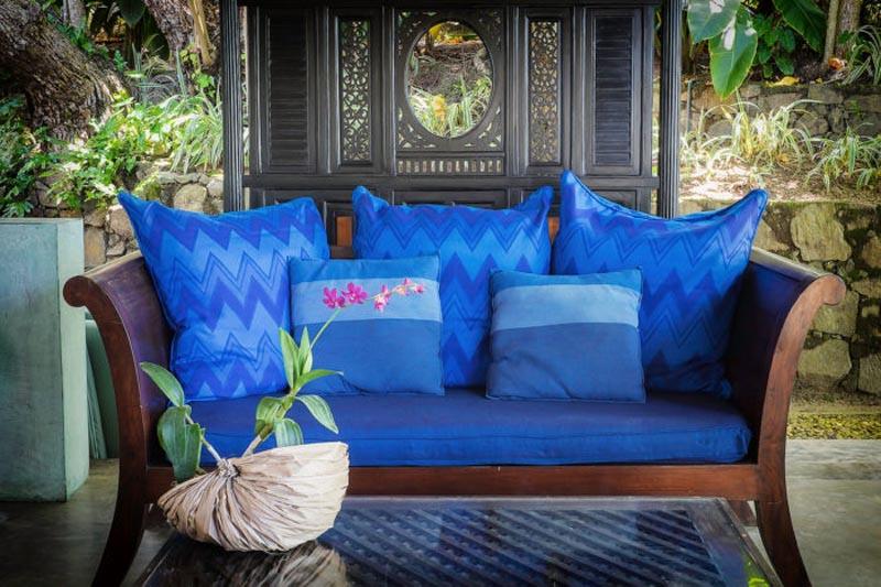 Walawwa Luxury Villa in Weligama, Sri Lanka