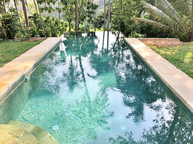 Kalehe House a Charming Villa in Galle, Sri Lanka