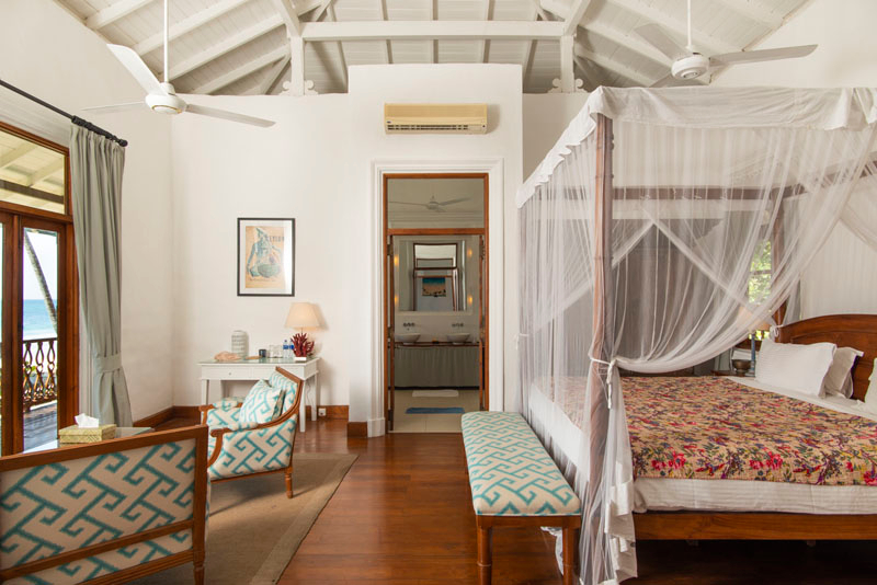 Skye House Luxury Family Friendly Villa in Galle, Sri Lanka